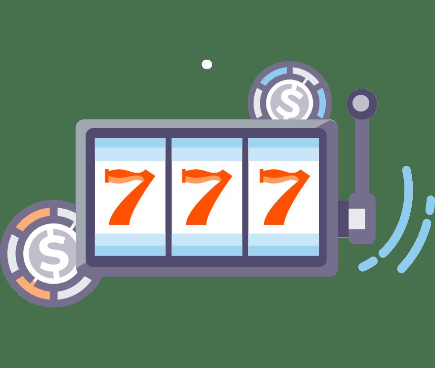 24 Slots Casino En Ligne 2021