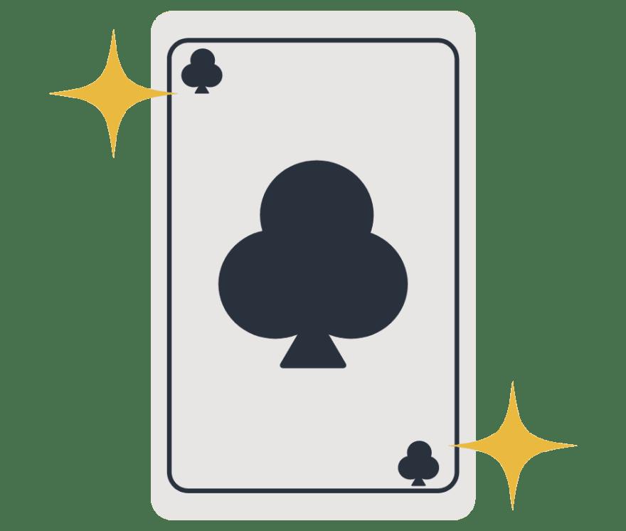 2 Flop Poker Casino en ligne 2021