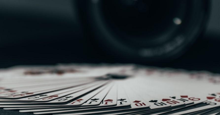 Erreurs courantes au blackjack chez les débutants