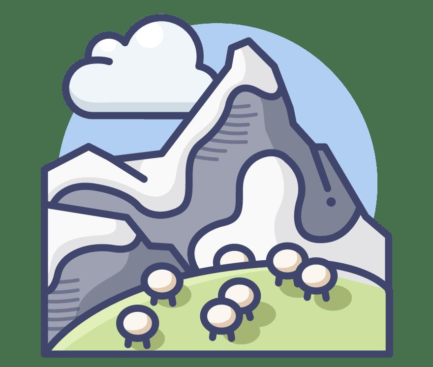 14 Casino en ligne Suisse 2021