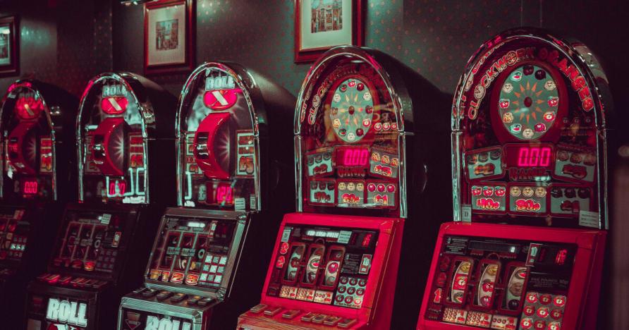 Votre guide des casinos en ligne