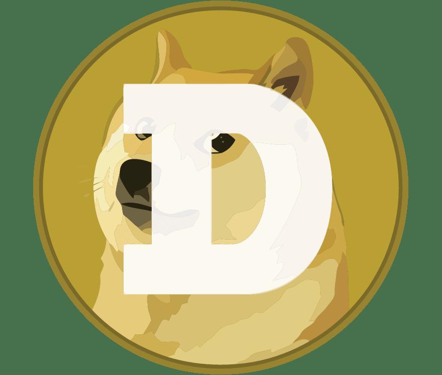 Casino En Ligne Dogecoin