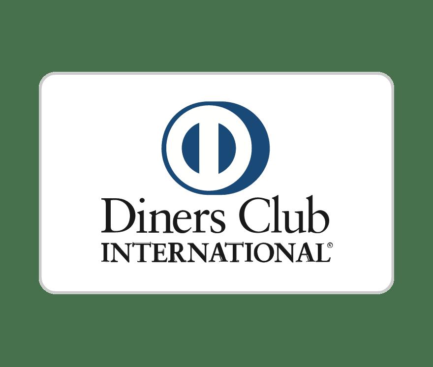 Casino En Ligne Diners Club International