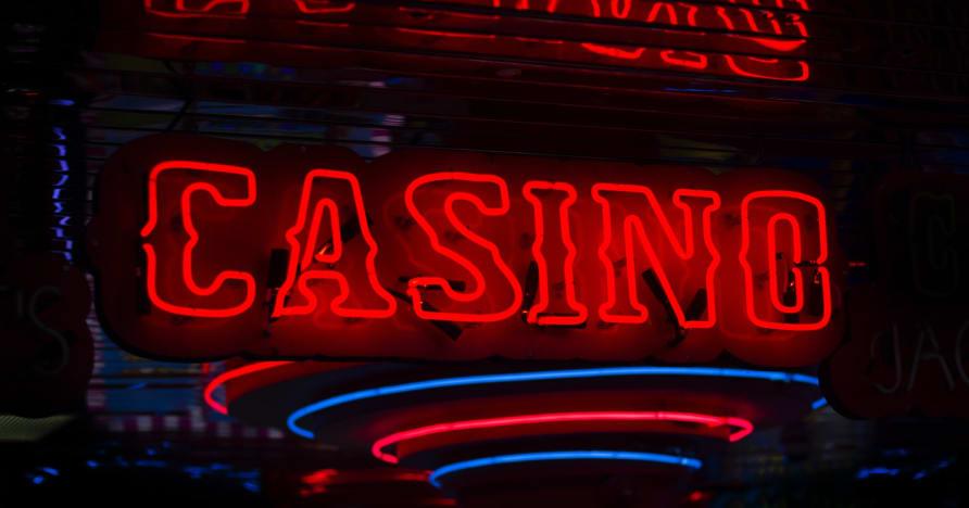 Qu'est-ce qui rend les casinos en ligne spéciaux?