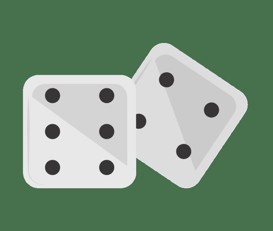 19 Sic Bo Casino en ligne 2021