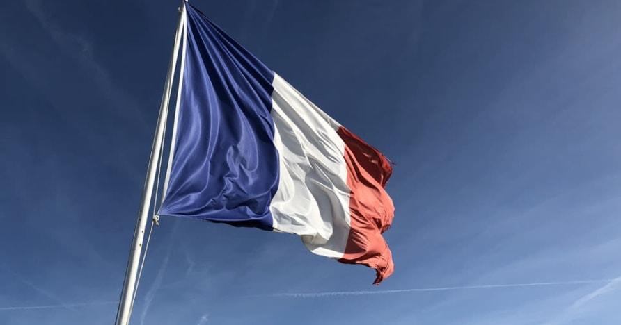 Le jeu en France passe au niveau supérieur avec le casino Drive-Through du Groupe Partouche