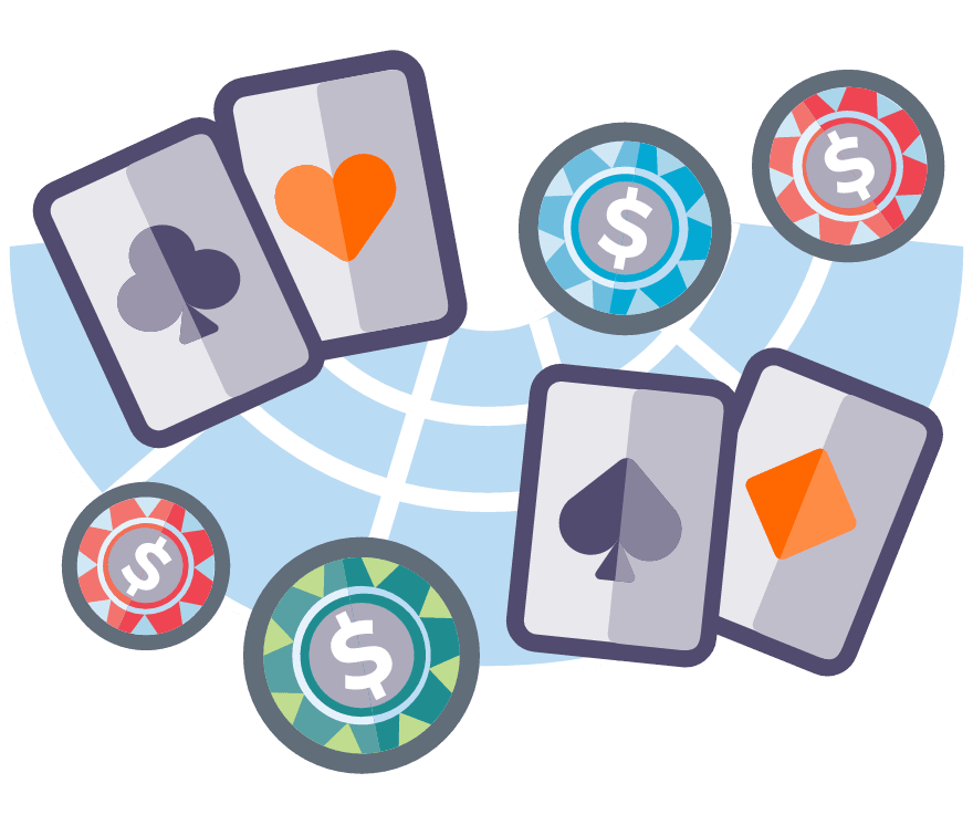 3 Mini Baccara Casino En Ligne 2021