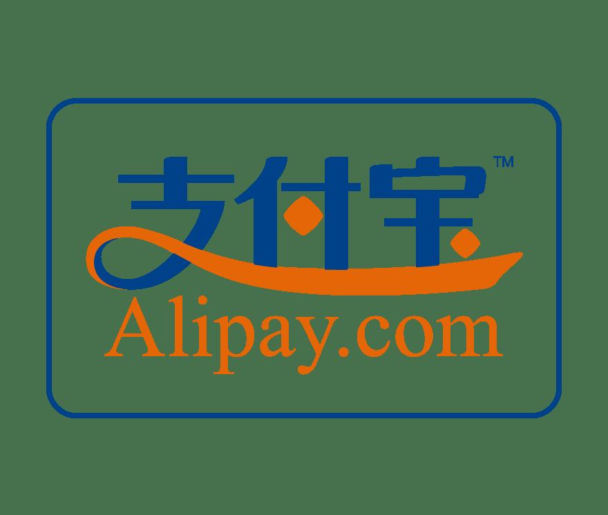 Casino En Ligne Ali Pay