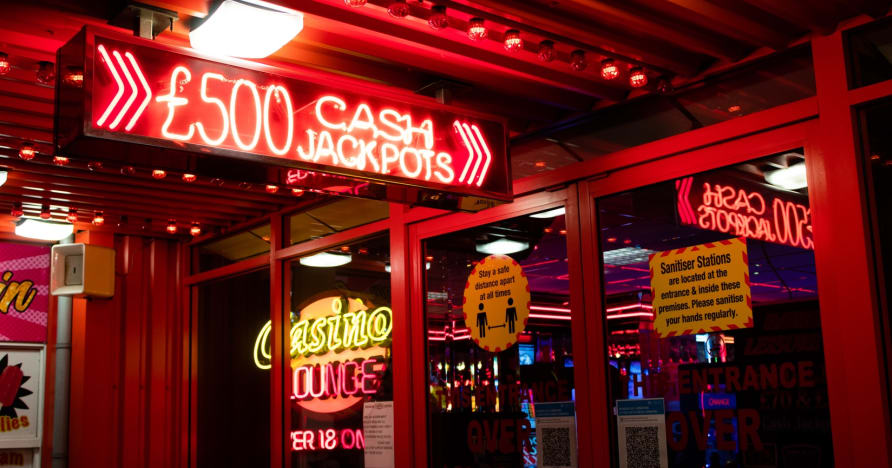 Les jeux de casino les plus addictifs à jouer gratuitement