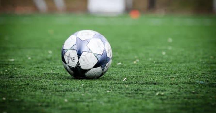 Betano signe un deuxième partenariat de football au Brésil avec Fluluminese