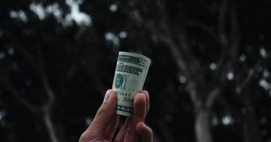 Astuces pour gérer votre bankroll de casino en ligne