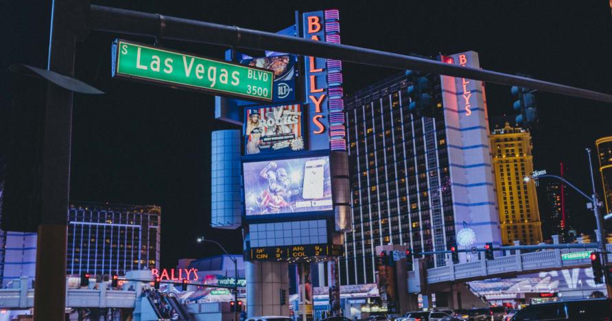 Ce qui rend un casino terrestre Grand?