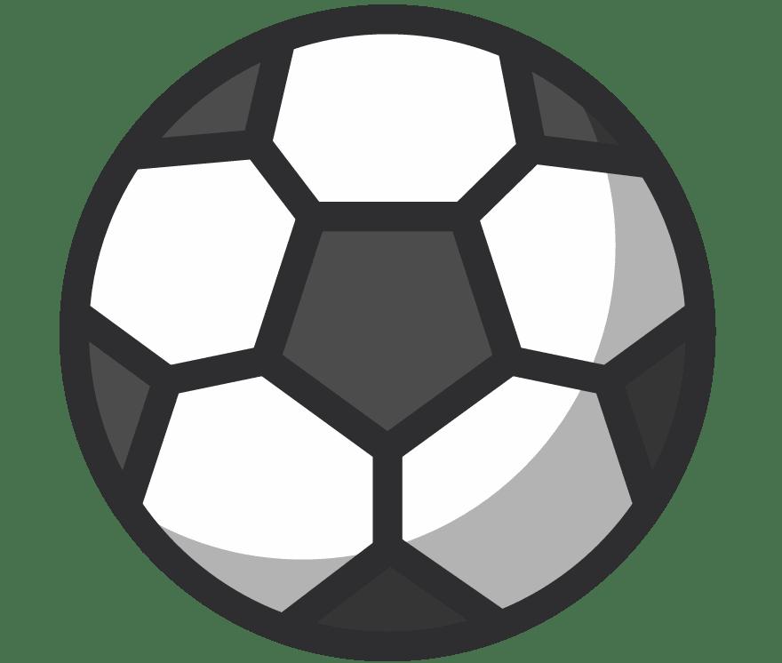 1 Paris sur le football Casino En Ligne 2021