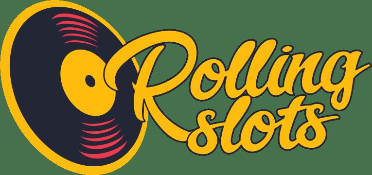 Rolling Slots