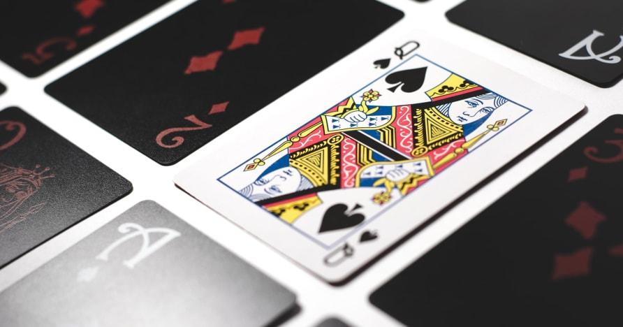 Voici ce dont vous avez besoin pour créer une stratégie de poker en ligne