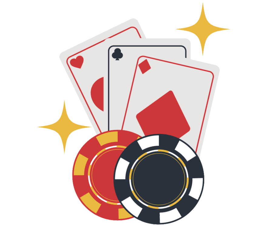 54 Blackjack Casino en ligne 2021