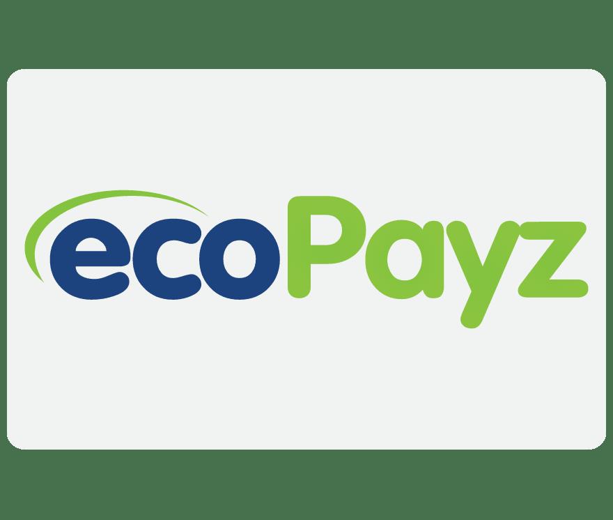 Casino en ligne EcoPayz