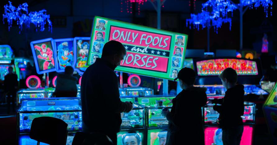 Le développement du casino en ligne Play'n GO