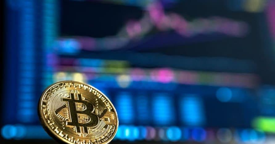 Bitcoin 2021 Outlook et son effet sur le jeu en ligne