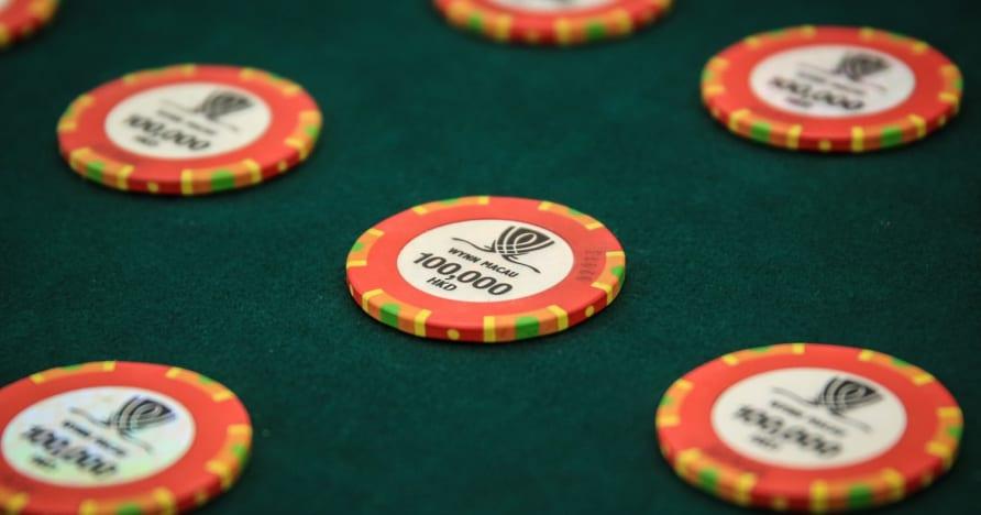 Débuter dans un casino en ligne