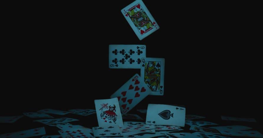 Critique du casino Betmaster