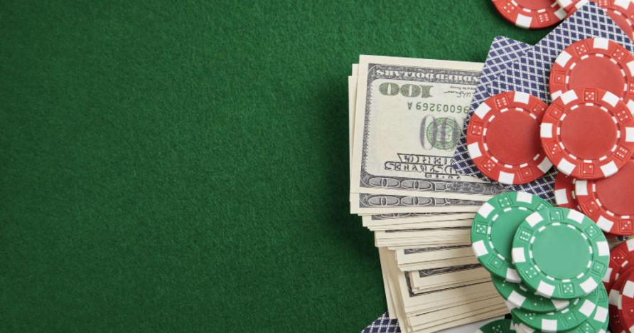 Perspectives globales du marché mondial des casinos en ligne