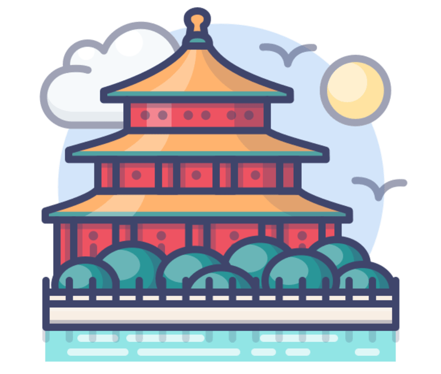 24 Casino en ligne Chine 2021