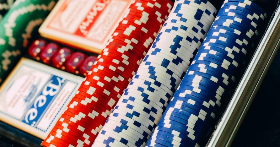 Evolution Gaming Inks Live Casino Deal avec CBN Limited et AGLC