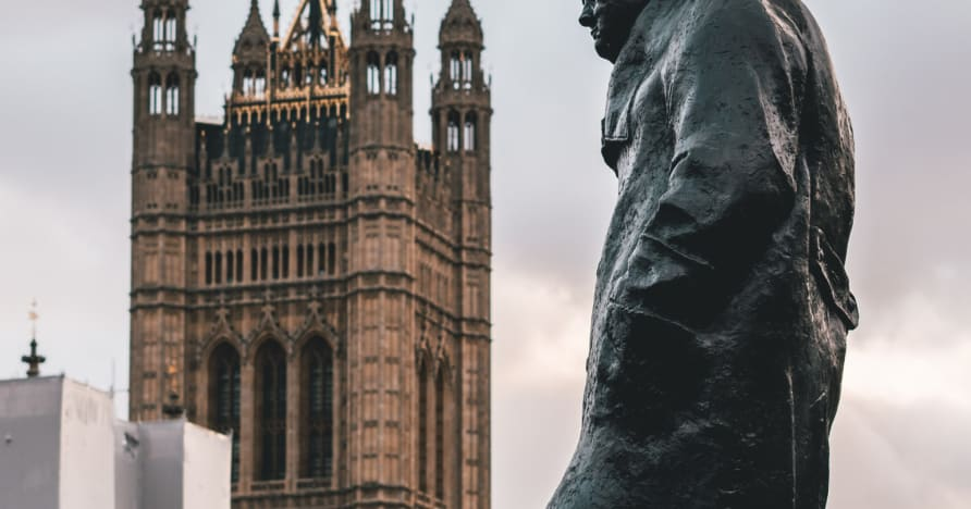 Les nouvelles règles du casino en ligne frappent le marché britannique alors que la réforme se profile, des préoccupations majeures sont soulignées
