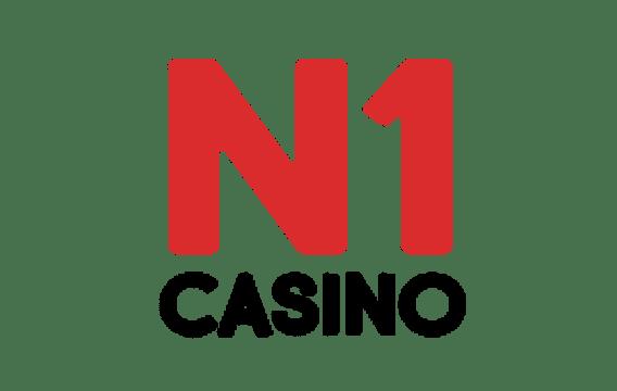 N1 Casino