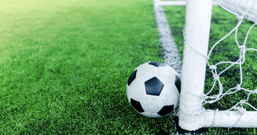 Guide de paris sportifs virtuels de 3 minutes pour plus de succès