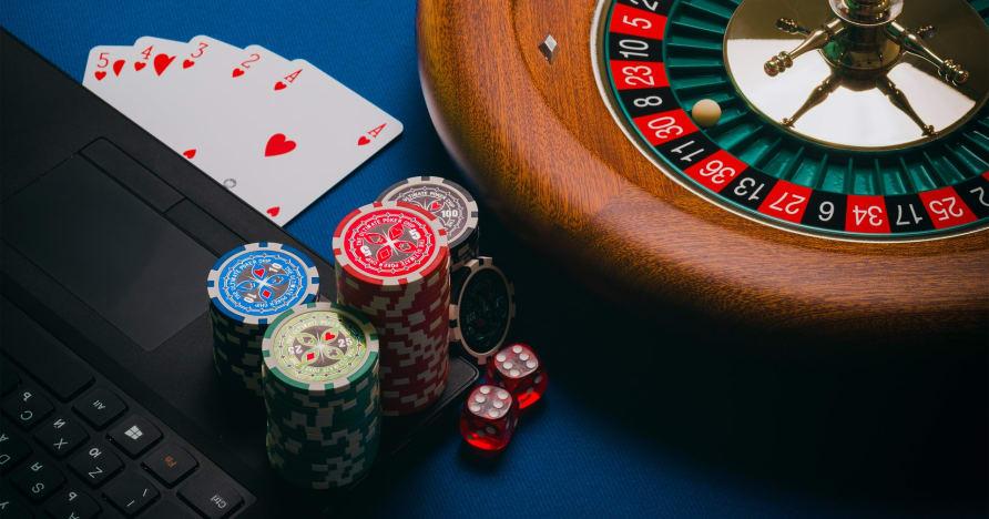 Roulette: Contexte historique, type de roulette et types de paris