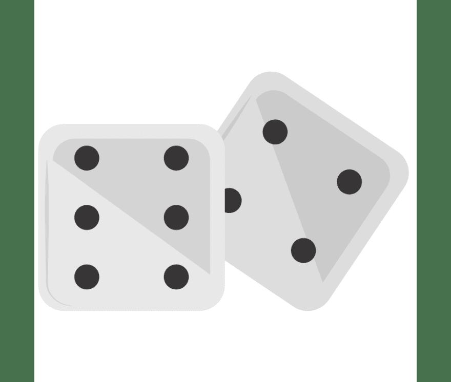 10 Craps Casino En Ligne 2021