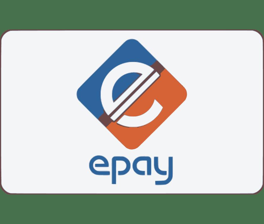 Casino En Ligne ePay