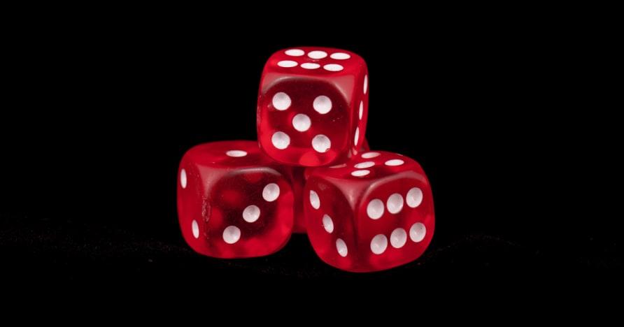 En apprendre davantage sur les plates-formes Casino en ligne passionnant