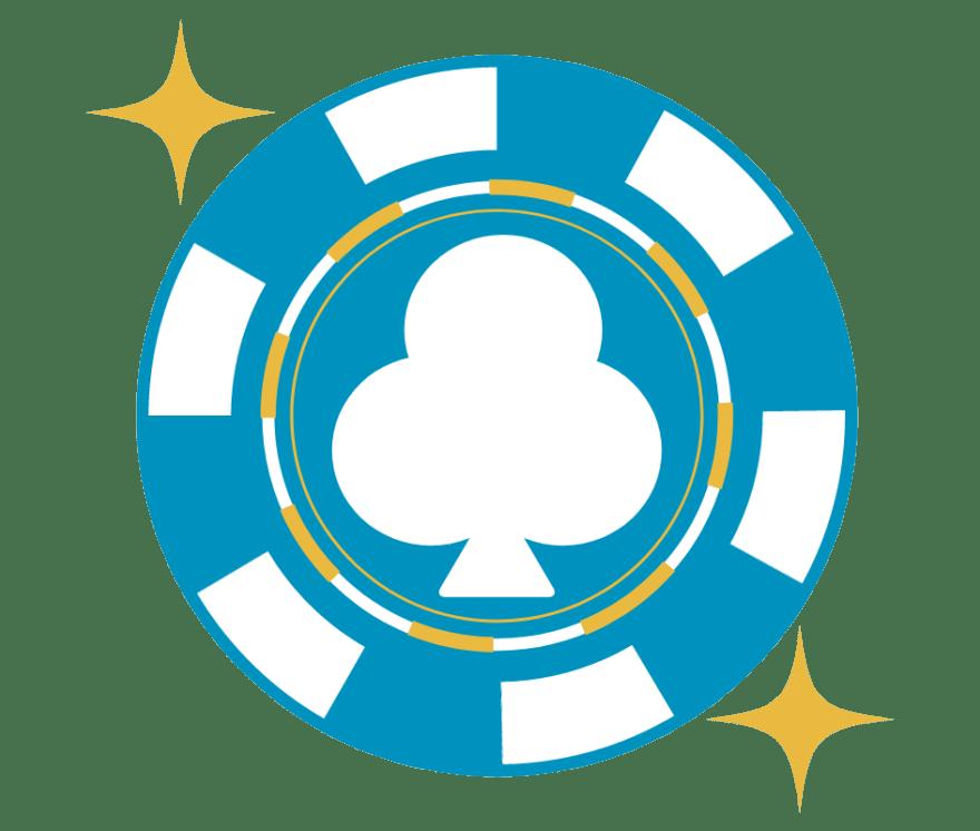 20 Casino Holdem Casino en ligne 2021