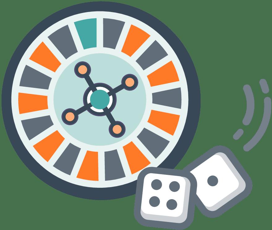 22 Roulette Casino En Ligne 2021