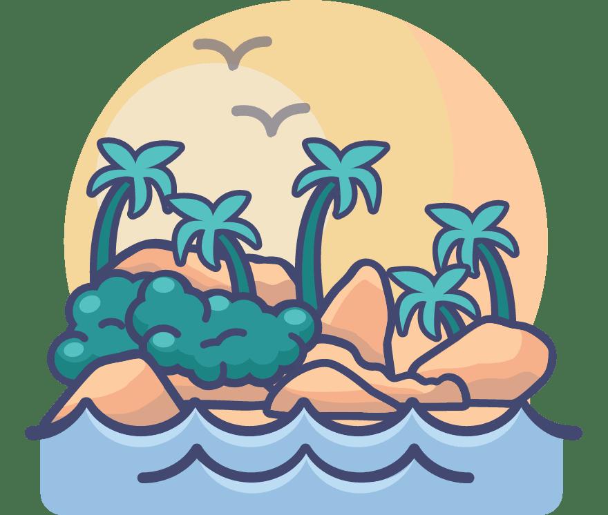 1 Casino En Ligne les Seychelles 2021