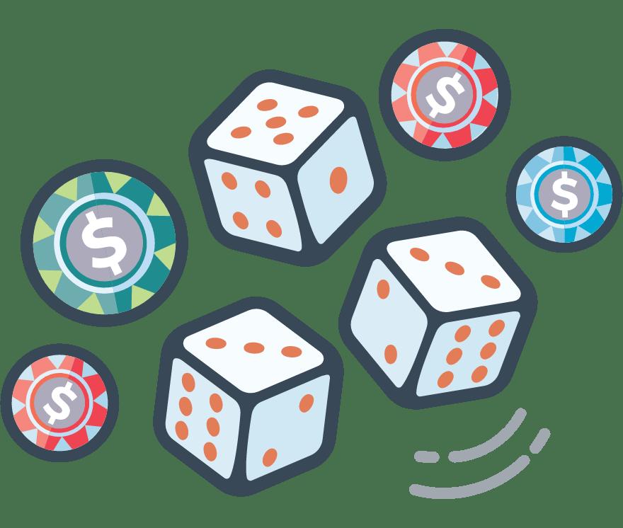 6 Sic Bo Casino En Ligne 2021