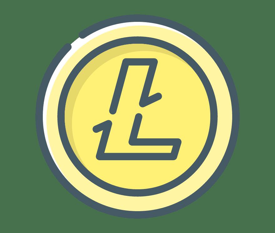 Casino En Ligne Litecoin