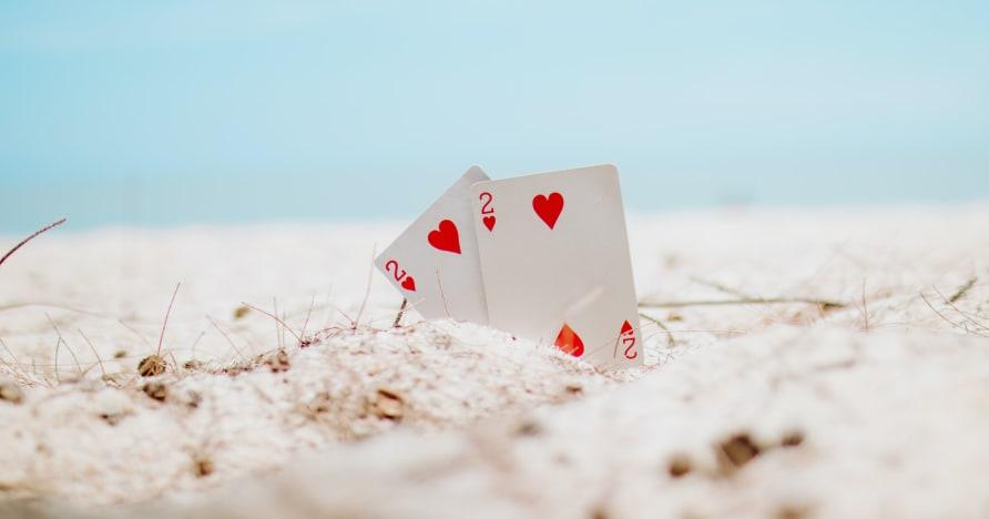 L'expérience de casino en temps réel: une revue de jeux