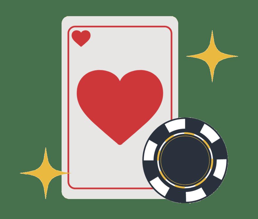 1 Punto Banco Casino en ligne 2021