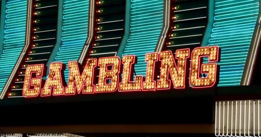 Samosa Casino donne aux joueurs des raisons valables de jouer