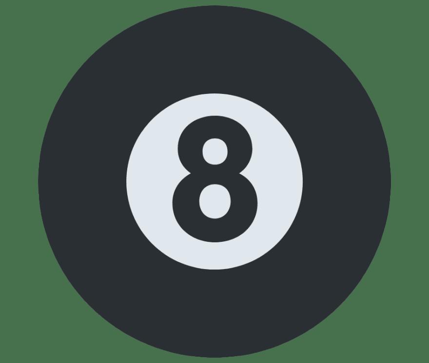 19 Keno Casino en ligne 2021