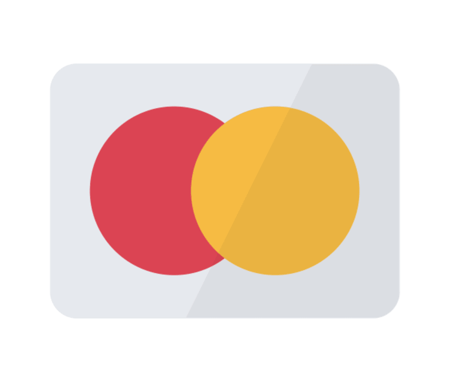 Casino En Ligne MasterCard