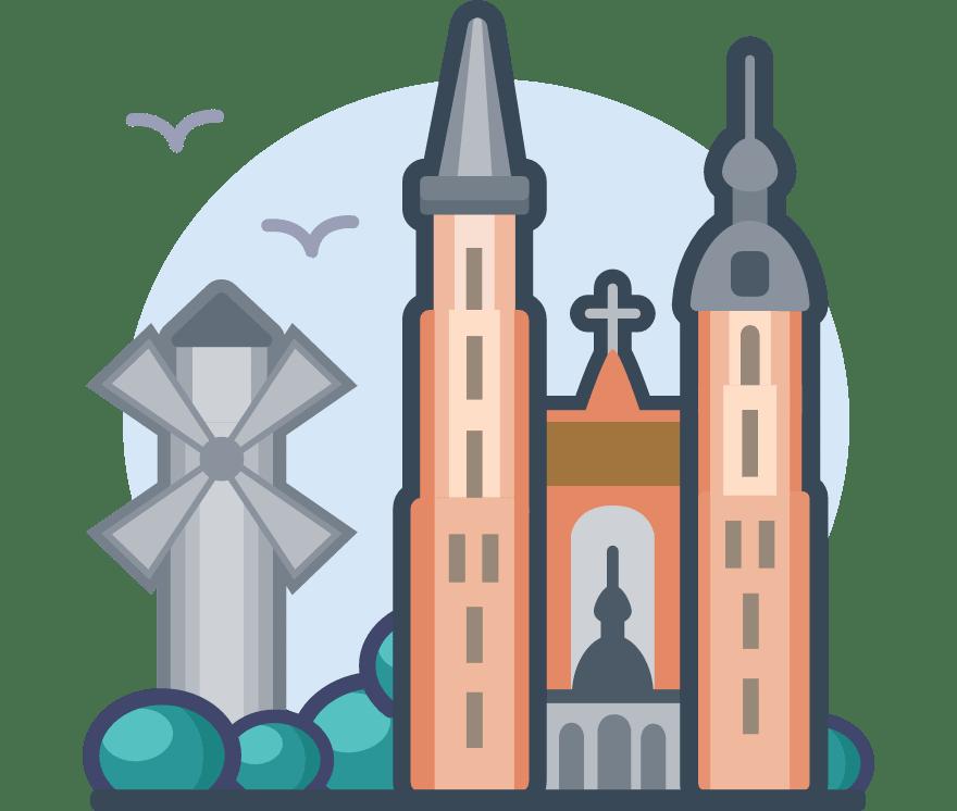 3 Casino En Ligne Pologne 2021