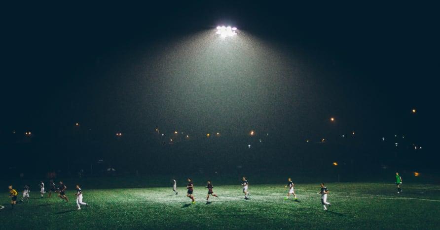 Betsson accepte de proposer des services de paris sportifs en Allemagne