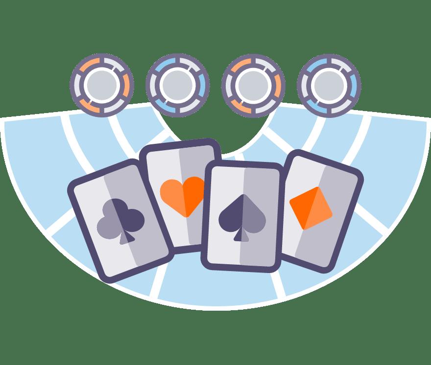 21 Baccara Casino En Ligne 2021
