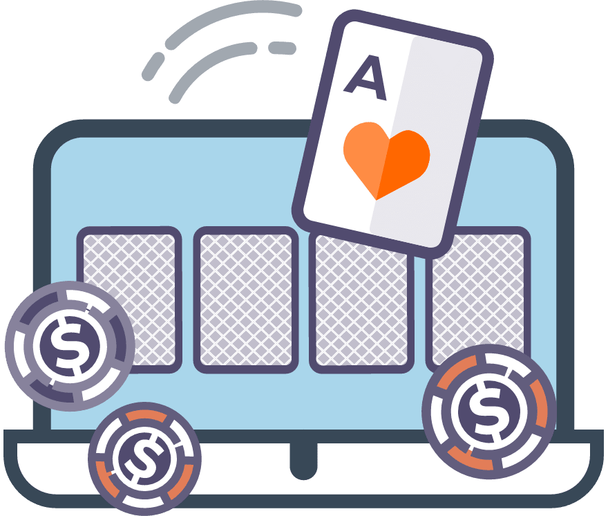 3 Caribbean Stud Casino En Ligne 2021