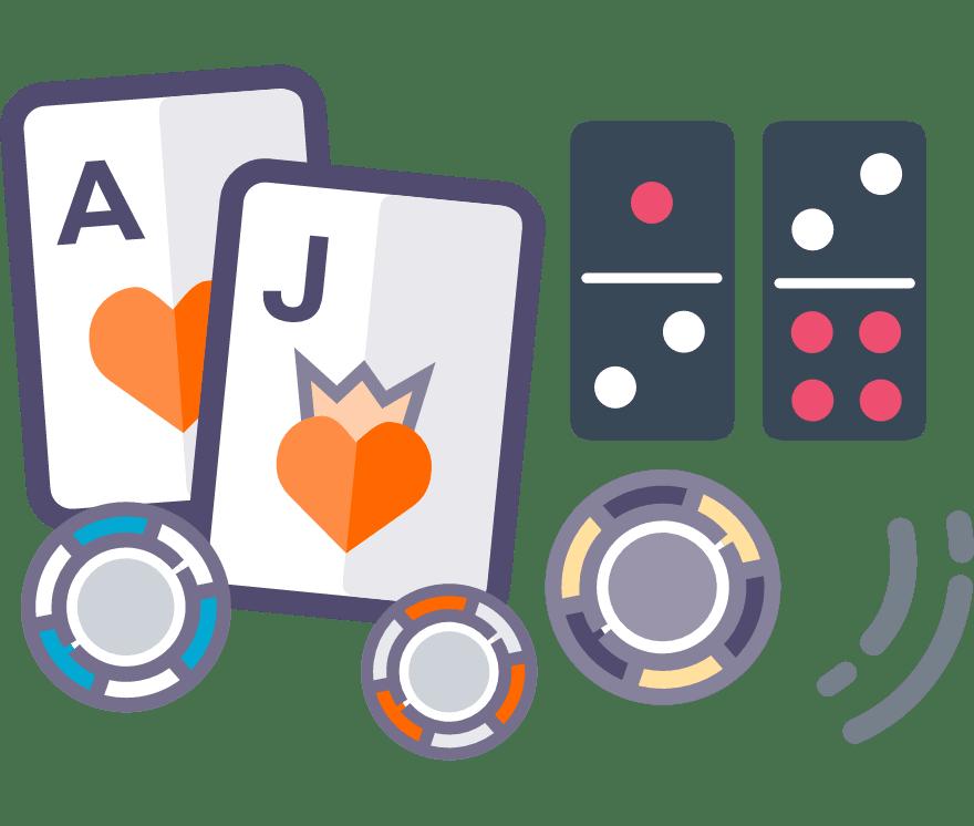 9 Pai Gow Casino En Ligne 2021